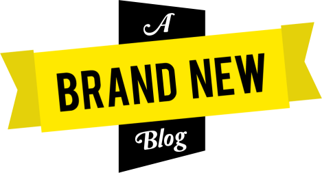a-brand-new-blog-logo2