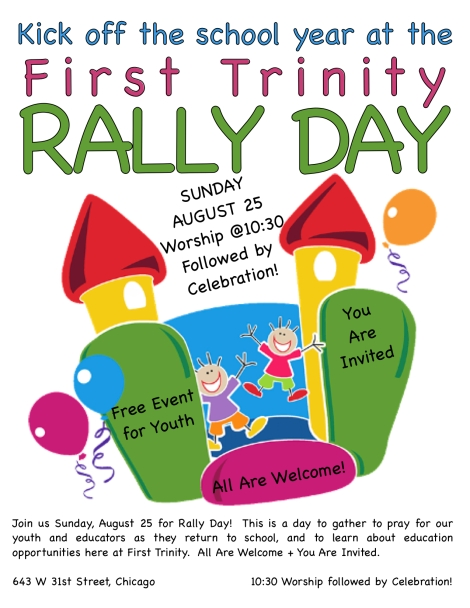 Rally Day 2019 flier.jpg